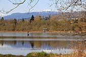 本拿比湖公園(Burnaby Lake Regional Park):16湖景之2.jpg