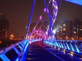 陽光橋:10陽光橋.jpg