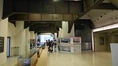 海洋科技博物館:03北火電廠舊鋼樑1.jpg