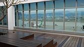 松山機場觀景台:08觀景台.jpg