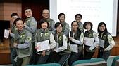 台灣蝴蝶保育學會2015年會:06寬15結訓學員2.jpg