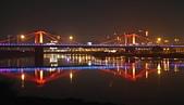 陽光橋:04光復橋夜色.jpg