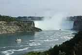 尼加拉大瀑布:12馬蹄瀑布(加拿大瀑布).jpg