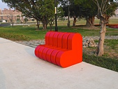 幸福水漾公園、婚紗廣場:24愛心沙發.jpg