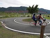 大鶯景觀自行車道:08三鶯單車道一景2.jpg