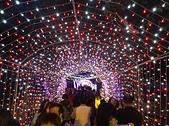 2013台北燈會:IMG_0119.JPG