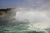 尼加拉大瀑布:12馬蹄瀑布(加拿大瀑布)3.jpg