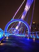 陽光橋:12陽光橋.jpg