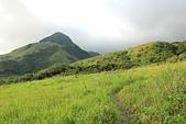 蘭嶼紅頭山(小百岳#97):04相愛山.jpg