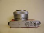 微單眼Panasonic GM1:GM1-27.gif