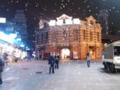 會動的照片:台北紅樓.gif