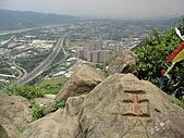 台灣小百岳:19鳶山