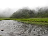 松蘿湖(二):05松蘿湖之美1.jpg