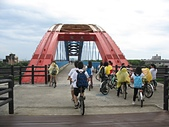 十七公里海岸線:彩虹大橋