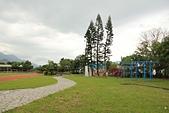 都蘭國小:都蘭國小校園2