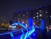 陽光橋:13湯泉陸橋.jpg