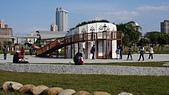 幸福水漾公園、婚紗廣場:20紙教堂.jpg