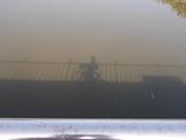 二重環狀自行車道:06圳邊公園的水質.jpg