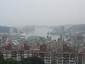 基隆永嘉景觀步道:13俯瞰基隆港.jpg