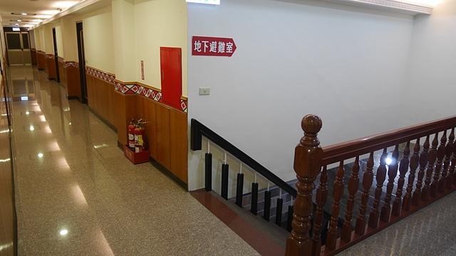 勝華大飯店房間住宿區2.jpg - 東埔溫泉Long Stay