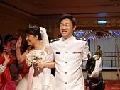 坤賜 & 怡洵 喜宴:P1000444.jpg