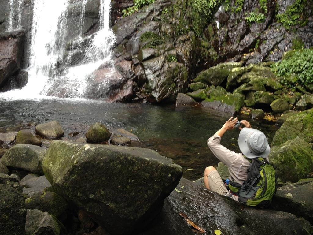 青山瀑布:08青山瀑布2.jpg