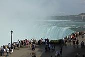 尼加拉大瀑布:14岩桌觀瀑台&馬蹄瀑布.jpg