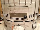 煤油暖爐KS-67G開箱:07爐心外蓋.jpg