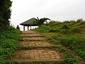 20070223旭海草原牡丹鼻山牡丹水庫:旭海大草原涼亭2.jpg