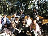 塔曼山系:檜山營地.jpg