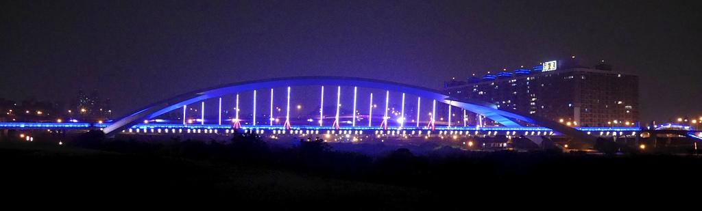 06初見陽光橋.jpg - 陽光橋