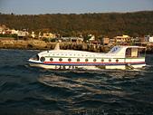 20070222茶山吊橋風吹沙紅柴坑貓鼻頭:小海豚半潛艇3.jpg