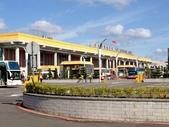 松山機場觀景台:台北松山機場T1國際線.jpg