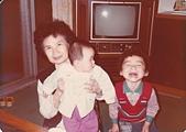 先母葉莊夫人追思:19851220.jpg