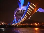 陽光橋:14陽光橋.jpg