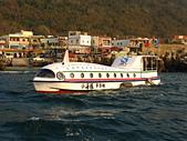 20070222茶山吊橋風吹沙紅柴坑貓鼻頭:小海豚半潛艇3A.jpg