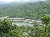 大湖公園白鷺鷥山:16白鷺鷥山頂俯瞰大湖.jpg