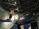 海洋科技博物館:13海洋漁業.jpg