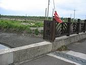 十七公里海岸線:伴橋