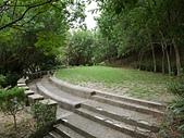 大直雞南山自然園區:雞南山公園18.jpg