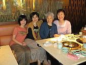 2006端午節:IMG_0453