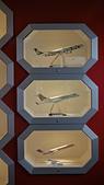 松山機場觀景台:14模型展示.jpg