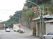 三峽老街 鳶山大鐘:鳶山登山步道入口.jpg