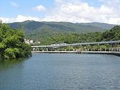 大湖公園白鷺鷥山:02大湖一景.jpg