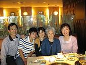 2006端午節:IMG_0457
