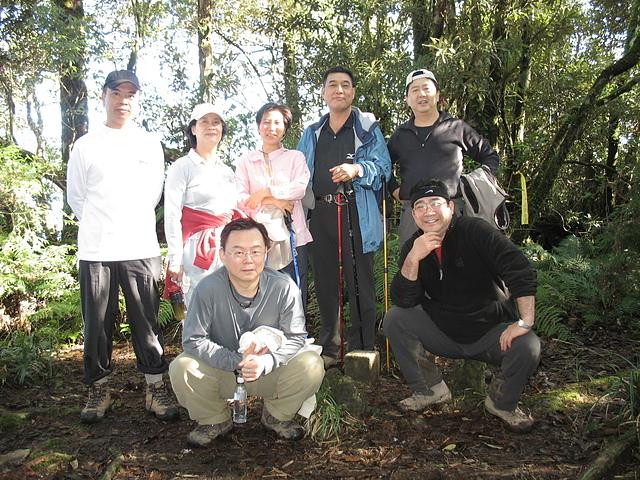 20080105巴福越嶺3.jpg - 懷念謝立維同學
