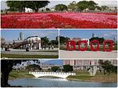 幸福水漾公園、婚紗廣場:幸福水漾公園組4.jpg