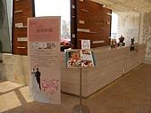BALI水岸四季景觀餐廳:BALI水岸11.jpg