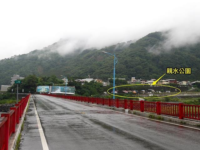 03愛國橋_親水公園.jpg - 坪瀨・琉璃光之橋 健行園區