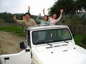 20070222茶山吊橋風吹沙紅柴坑貓鼻頭:港仔大沙漠飇沙2.jpg
